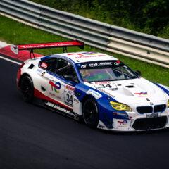 NLS - Nurburgring at , Nurburg, Germany, July, 10, 2021, Photo: Rob Eric Blank