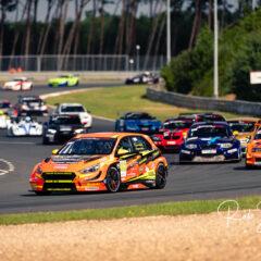 Zolder - Supercar Madness at Circuit Zolder, Heusden Zolder, Belgium, July, 17, 2021, Photo: Rob Eric Blank