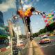 Zolder - Supercar Madness at Circuit Zolder, Heusden Zolder, Belgium, July, 18, 2021, Photo: Rob Eric Blank