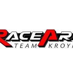 Logo-Team_RaceArt_Kroymans