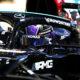 2021 Austrian Grand Prix, Saturday - LAT Images