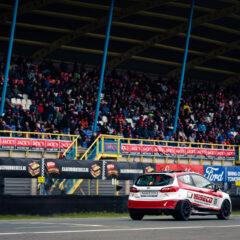 JACK's RACING DAYS at TT-Circuit Assen, Assen, The Netherlands, August, 8, 2021, Photo: Rob Eric Blank