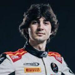 Lorenzo-Colombo