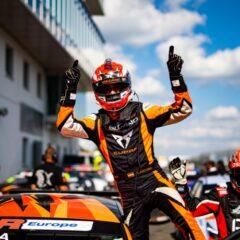 2021-2021 Nurburgring Race 1---2021 TCR Europe Nurburgring Race 1, 96 Mikel Azcona_58