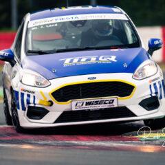 Truck Grand Prix - Fiesta Sprint Cup at Circuit Zolder, Zolder, Belgium, September, 11, 2021, Photo: Rob Eric Blank