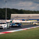 DTM  at TT-Circuit, Assen, The Netherlands, September, 18, 2021, Photo: Rob Eric Blank
