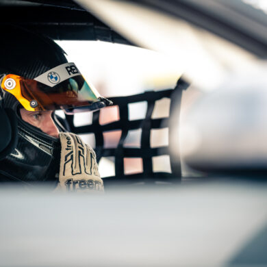 WILLEM MEIJER & JAMIE VANDENBALCK MAXIME OOSTEN -  BMW M2 CS Racing - XWIFT Racing Events /  BMW M2 CUP.NL - DTM  at TT-Circuit, Assen, The Netherlands, September, 17, 2021, Photo: Rob Eric Blank