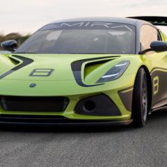 Lotus-Emira-GT4_3