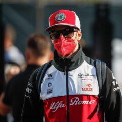 large-2021 Dutch Grand Prix - Friday