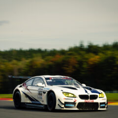 Spa Racing Festical at Spa-Francorchamps, Francorchamps, Belgium, October, 17, 2021, Photo: Rob Eric Blank
